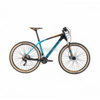 Lapierre Pro Race 527 27.5″ Carbon Hardtail Mountain Bike 2017