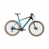 Lapierre Pro Race 5 29″ Carbon Hardtail Mountain Bike 2017
