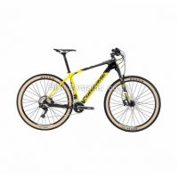 Lapierre Pro Race 6 29″ Carbon Hardtail Mountain Bike 2017