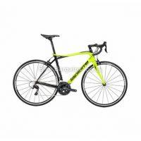 Lapierre Pulsium 500 Carbon Road Bike 2017