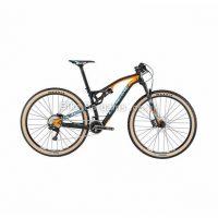 Lapierre XR 6 29″ Carbon Full Suspension Mountain Bike 2017