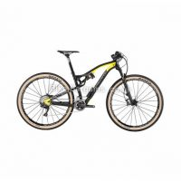 Lapierre XR 7 29″ Carbon Full Suspension Mountain Bike 2017