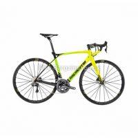 Lapierre Xelius SL Ultimate Disc Carbon Road Bike 2017