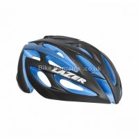 Lazer Sport O2 Road Helmet