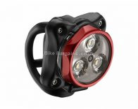 Lezyne Zecto Drive Y9 80 Lumens Front Light