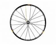 Mavic Crossmax SL Pro WTS MTB Front Wheel
