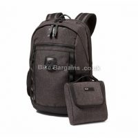 Oakley Voyage 22 Litre Backpack
