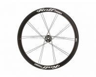 Rolf Prima Ares4 Disc Rear Road Wheel