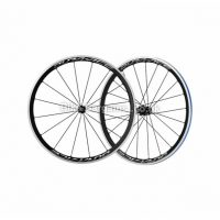 Shimano Dura Ace R9100 C40 Carbon Road Wheelset