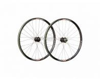 Sun Ringle ADD Expert Tubeless MTB Wheelset
