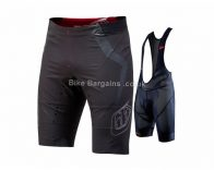 Troy Lee Designs Ace Baggy Bib Shorts