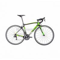 Wilier GTR SL Endurance Ultegra Di2 Carbon Road Bike 2016