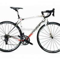 Wilier GTR Shimano 105 Carbon Road Bike 2017