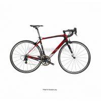 Wilier GTR Team Endurance 105 Carbon Road Bike 2016