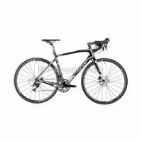 Wilier GTR Team Endurance Shimano 105 Disc Carbon Road Bike 2017