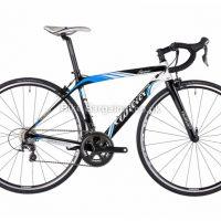 Wilier Luna Ladies Shimano Tiagra Carbon Road Bike 2016