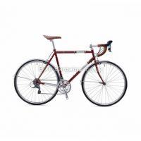 Wilier Strada Claris Steel Road Bike 2016