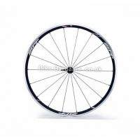 Zipp 30 Course Alloy Tubular Front Road Wheel