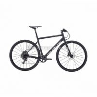 Commencal FCB Alloy City Bike 2017