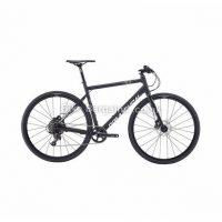 Commencal FCB Alloy City Bike 2017