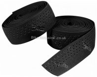 Deda Traforato Perforated Road Handlebar Tape