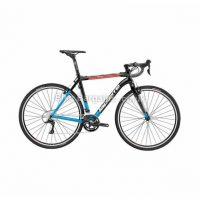 Lapierre CX Alu 200 FDJ Alloy Cyclocross Bike 2017