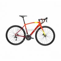 Lapierre Crosshill 500 Disc Alloy Gravel Bike 2017