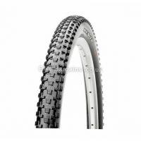 Maxxis Beaver XC Mountain Bike Tyre