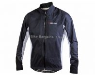Nalini Evo Waterproof Jacket
