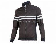 Nalini Pro Gara Windproof Jacket