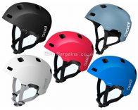 Poc Crane Dirt Trail MTB Helmet