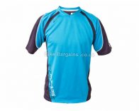 Polaris AM Nomad MTB Jersey