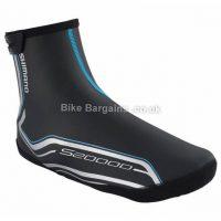 Shimano S2000D 2mm Windproof Neoprene Overshoes