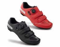 Specialized Comp Road Shoes 2017