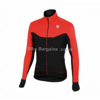 Sportful R & D Light Jacket 2016