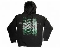 Troy Lee Designs Fade Casual Hoody