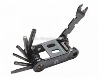 Cannondale 6 function Multi Tool