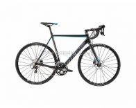 Cannondale CAAD12 Disc 105 5 Road Bike 2017