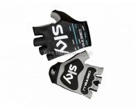 Castelli Team Sky Roubaix Gloves