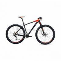 Cube Reaction GTC SLT 29″ Carbon Hardtail Mountain Bike 2017