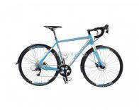 Dawes 3IMA Alloy Road Bike 2016