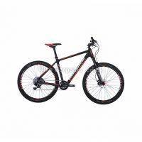 Diamondback Lumis 3.0 1x11sp 27.5″ Carbon Hardtail Mountain Bike 2017