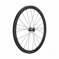 Easton EC90 SL Carbon Disc Front Road Wheel