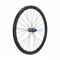 Easton EC90 SL Carbon Disc Rear Road Wheel