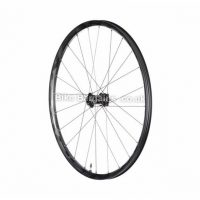 Easton Haven 27.5 Alloy Front MTB Wheel