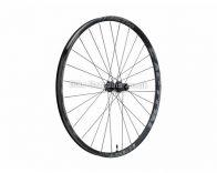 Easton Heist MTB Rear Wheel