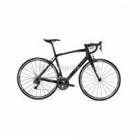 Eddy Merckx Ladies Milano 72 Ultegra Di2 Road Bike 2017