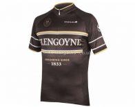 Endura Glengoyne Whisky Short Sleeve Jersey