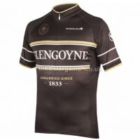 Endura Glengoyne Whisky Short Sleeve Jersey