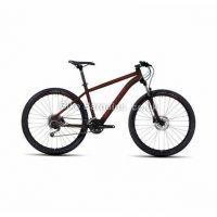 Ghost Kato 3 27.5″ Alloy Hardtail Mountain Bike 2017